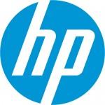 HP logo 2012 1 150x150 - فروش لامپ ویدئو پروژکتور