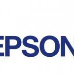 Logo Epson 150x150 - فروش لامپ ویدئو پروژکتور