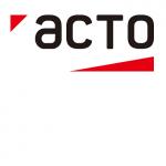 acto 150x150 - فروش لامپ ویدئو پروژکتور