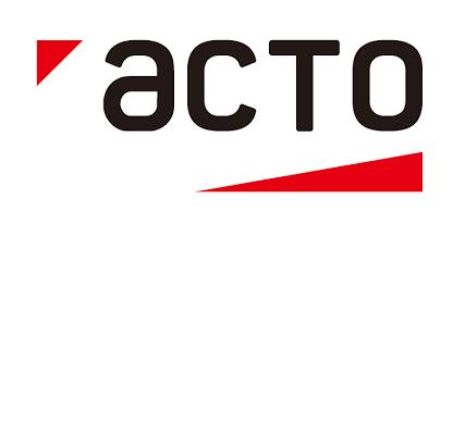 لامپ پروژکتور اکتو ACTO