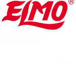 elmo 1 150x150 - فروش لامپ ویدئو پروژکتور
