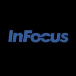 infocusms 1 150x150 - فروش لامپ ویدئو پروژکتور