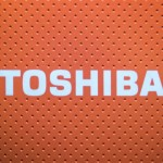 toshiba logo 840x560 1 150x150 - فروش لامپ ویدئو پروژکتور