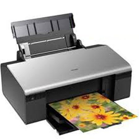 Panasonic multifunction laser printer kx-mb772