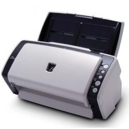 ScanSelectorFi 6140 500x500 - پرینتر- فکس- اسکنر
