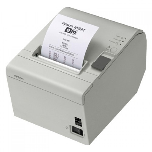 nyazco-PRINTER-SHOPING-EpsonTM-T20-500x500