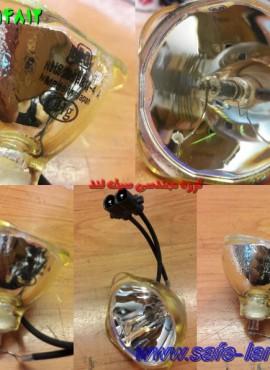 78 6969 9861 2 DT00731 1 270x370 - لامپ پروژکتور  تری ام DT00731
