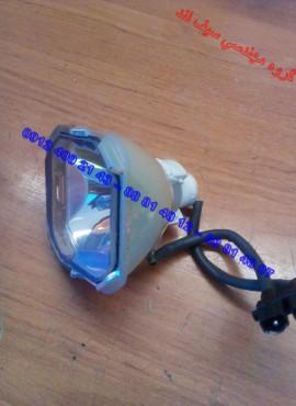 DT00431 4 270x370 - لامپ پروژکتور  تری ام DT00431