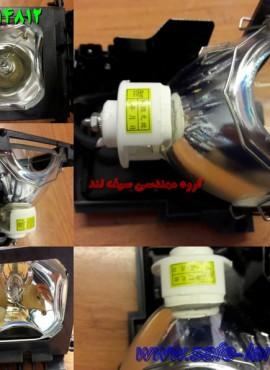 DT00601 1 270x370 - لامپ پروژکتور ASK DT00601