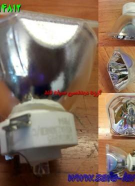 NP15LP 1 270x370 - لامپ پروژکتور ASK C2227