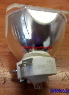 NP15LP 5 1 270x370 - لامپ پروژکتور ان ای سی NP15LP  NEC
