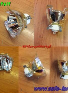 VLT XD8600LP 1 270x370 - لامپ پروژکتور میتسوبیشی VLT-XD8600LP