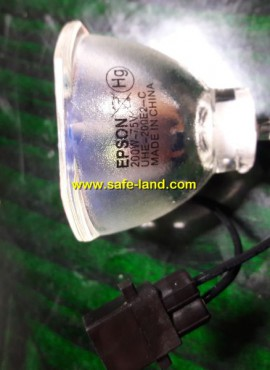 lamp 28 270x370 - لامپ پروژکتور اپسون ELPLP78