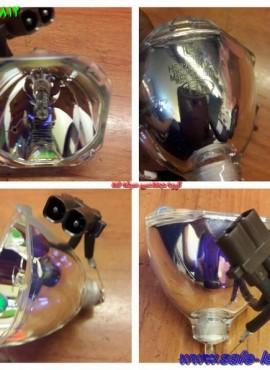 ET LAB30 1 270x370 - لامپ پروژکتور  پاناسونیک ET-LAB30