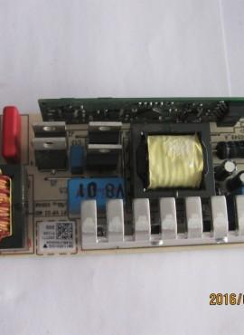 HTB1S1RpNXXXX X0XFXXq6xXFXXX0 270x370 - لامپ بلاست (lamp Ballast ) پروژکتور دیتا ACER H5360