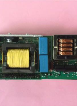 HTB1TPnIOFXXXXbr aFXXq6xXFXXXb 270x370 - لامپ بلاست (lamp Ballast ) پروژکتور دیتا اپسون C740W C745WN C750X C754XN