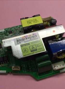 HTB1dlP0OFXXXXcja XXXq6xXFXXXb 270x370 - لامپ بلاست (lamp Ballast ) پروژکتور دیتا Epson H550BL4