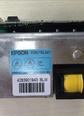 HTB1l 8SOFXXXXcg XXXXq6xXFXXXi 270x370 - لامپ بلاست (lamp Ballast ) پروژکتور دیتا اپسون EB-C30XH/C40X/C45W/C50W/C55W