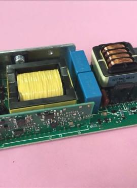HTB1qz3lOFXXXX axXpXXq6xXFXXXC 270x370 - لامپ بلاست (lamp Ballast ) پروژکتور دیتا هیتاچی EUC245GN/T13