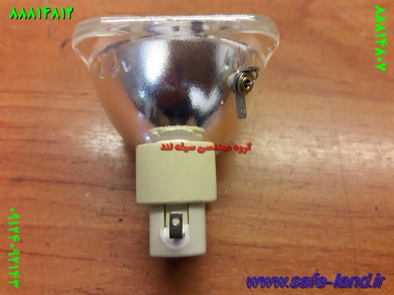 sp-lamp-037-3