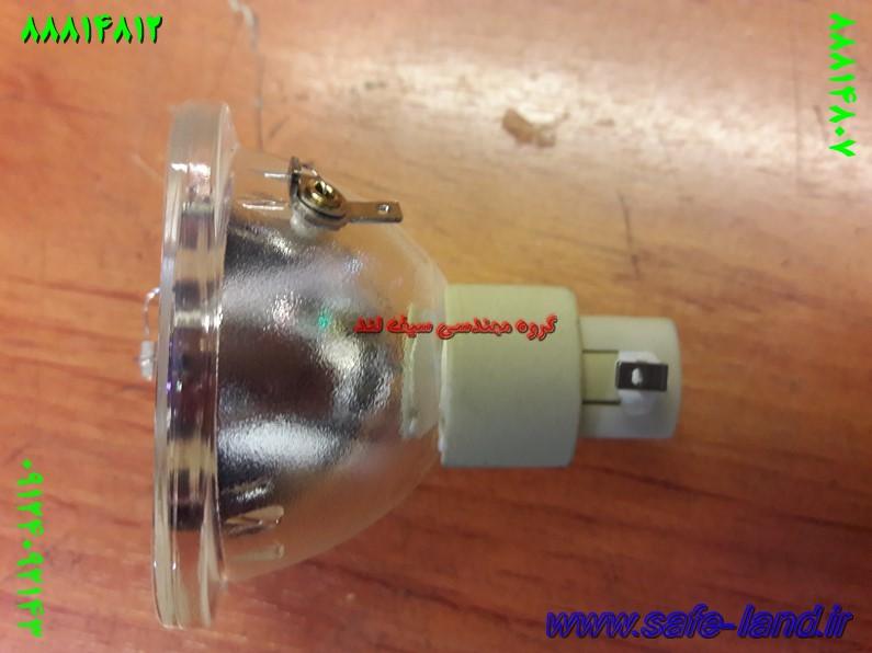 sp-lamp-037-5