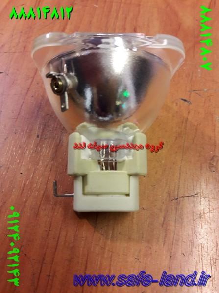 sp-lamp-037-6