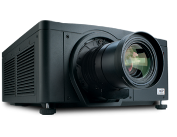 christie-m-sereies-digital-projector-solutions-page
