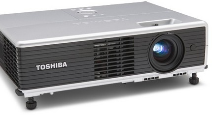toshiba-tlp-wx1000u-widescreen-3lcd-projector