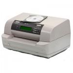 94055e95241f113ec9b7569187ddd074 olivetti pr9 150x150 - تعمیر چاپگر بانکی