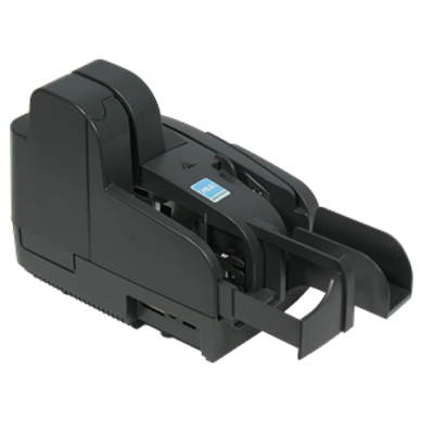 ProductImage ChequeScanner LS150 278ID 1 - تعمیرانواع چك اسكنر