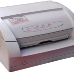 pb2f 150x150 - تعمیر چاپگر بانکی