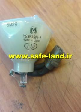 safeland 81 270x370 - لامپ پروژکتور  پاناسونیک ET-LAB50