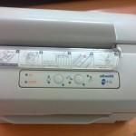saghaii 111909 3930691 150x150 - تعمیر دستگاه های بانکی