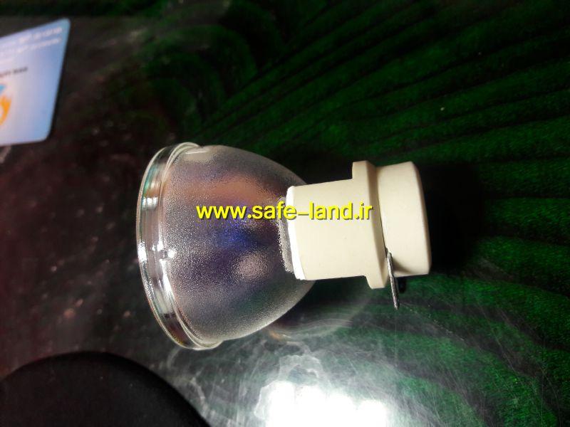 1 9 - فروش لامپ ویدئو پروژکتور