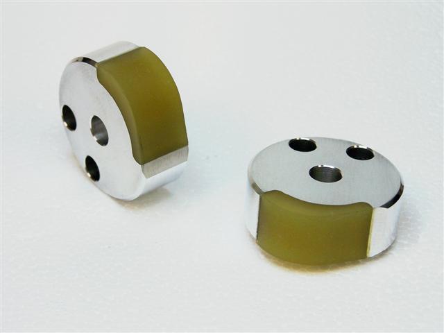 g10 - انواع قطعات پولشمار رومیزی