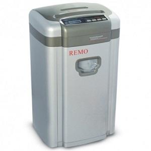 کاغذ خرد کن,کاغذ خرد کن رمو,remo 3100,کاغذ خرد کن remo 3100