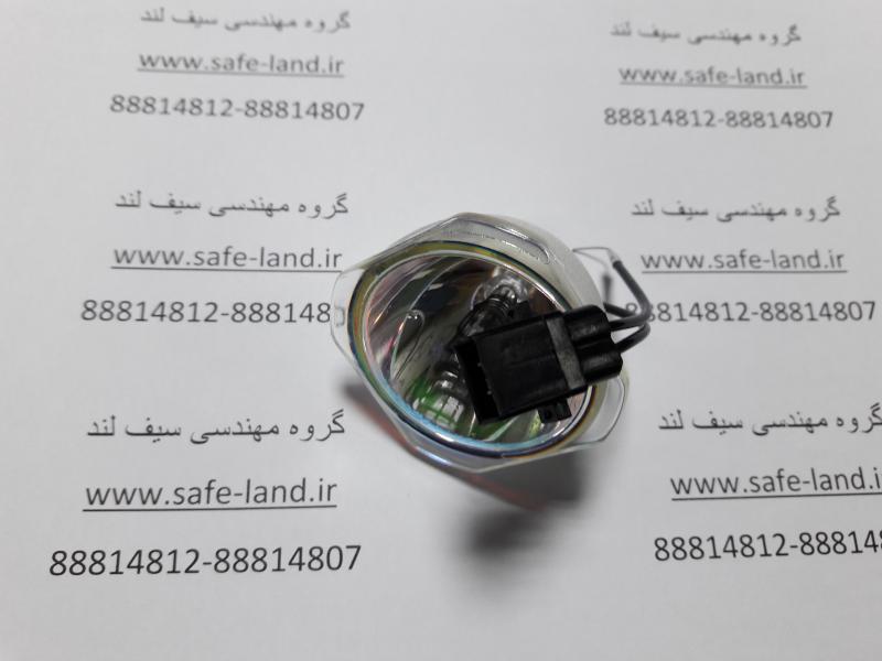 ۲۰۱۸۰۲۲۸ ۱۸۰۵۱۶ - لامپ پروژکتور اپسون ELPLP88 / V13H010L88