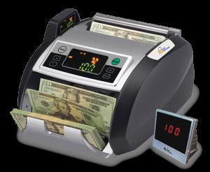آموزش تعمیرات دستگاه پول شمار 300x246 - فروش انواع پولشمار رومیزی و ایستاده
