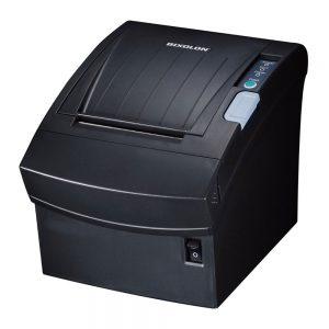 Bixolon SRP 350 II 1 300x300 - فروش پرینتر های حرارتی ( لیبل پرینتر و فیش پرینتر)
