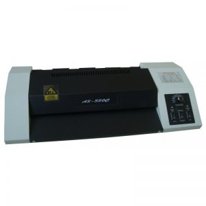 a3 330c laminetor machine 300x300 - اهداف ما