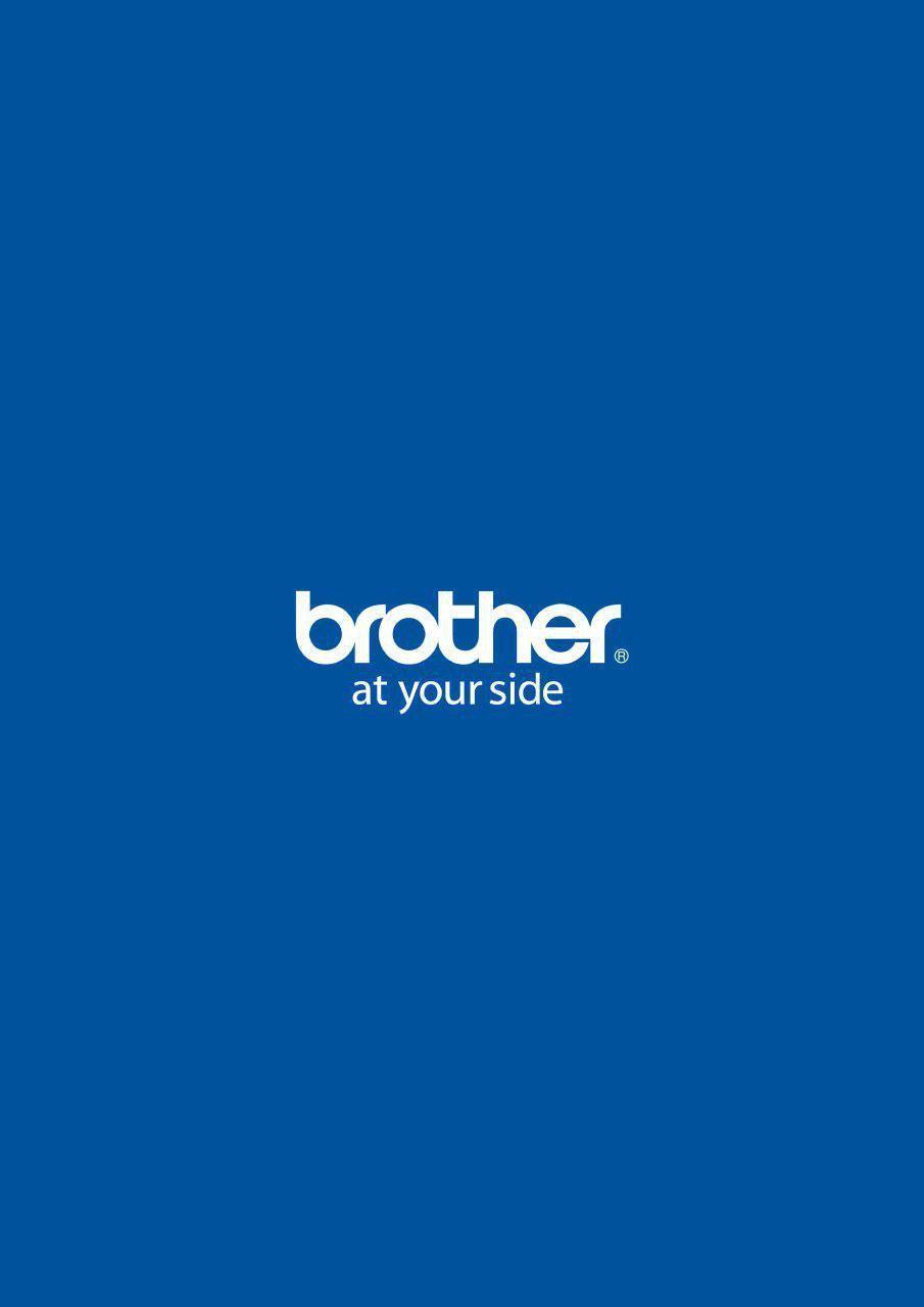 photo 2018 09 13 10 58 36 - فروش پرینتر های برادر BROTHER