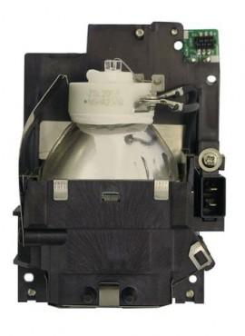 109656 3 large 270x370 - لامپ پروژکتور  پاناسونیک ET-LAV300