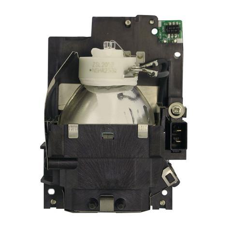 109656 3 large - لامپ پروژکتور  پاناسونیک ET-LAV300