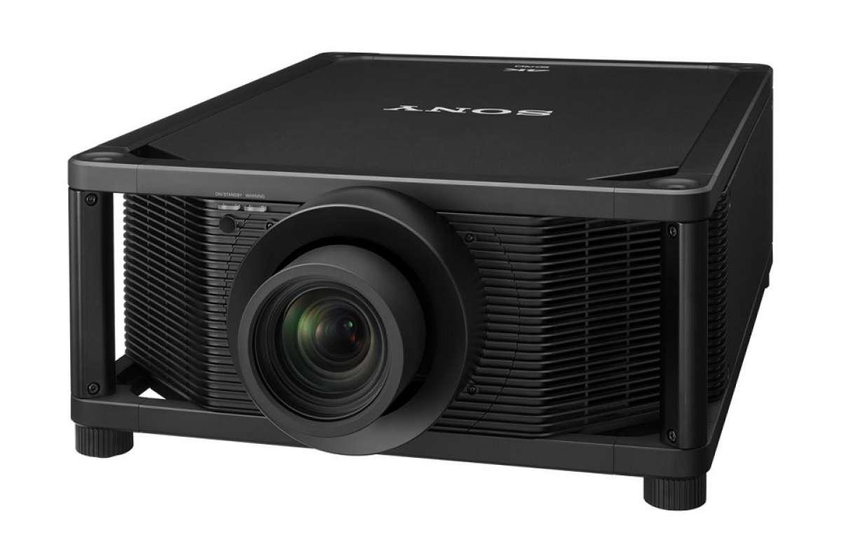 434f572c20fa286055d12b9cfd6369c2 XL - فروش انواع ویدئو پروژکتور