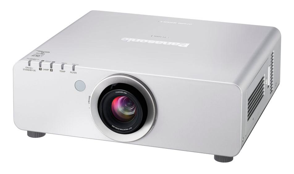 DZ680 - فروش انواع ویدئو پروژکتور