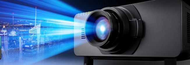 brightness11 - فروش انواع ویدئو پروژکتور