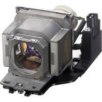 images 2 1 - تعویض لامپ ویدئو پروژکتور