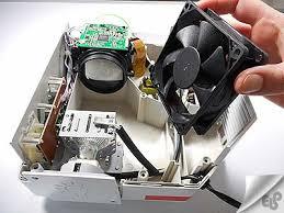 images 4 - لوازم جانبی پروژکتور