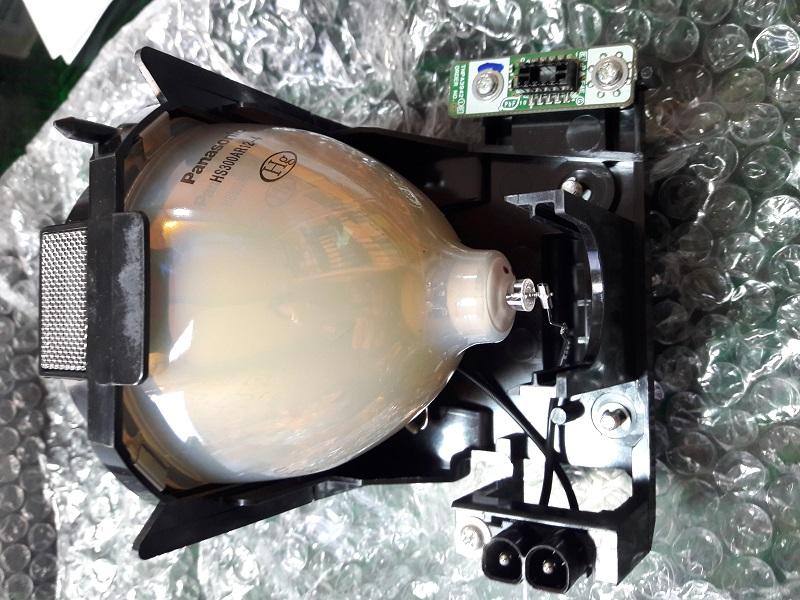 ۲۰۱۸۰۶۰۲ ۱۹۲۵۱۲ - فروش لامپ ویدئو پروژکتور