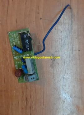 www.eidegostaresh.com ۲۰۱۹۰۵۱۹ ۱۳۲۲۲۹ 270x370 - مین برد منگنه برقی راپید 90